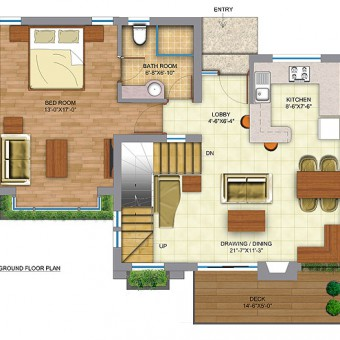 oak_ridge_homes_main_cottage_floor_plan_2