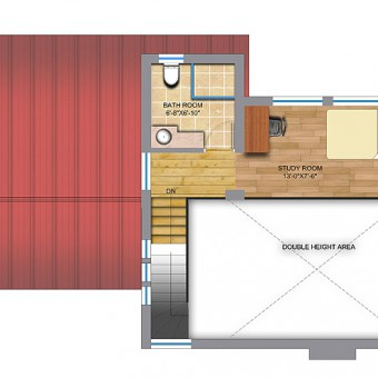 oak_ridge_homes_main_cottage_floor_plan_3