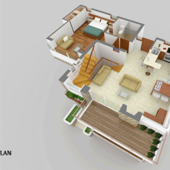 oak_ridge_homes_main_cottage_floor_plan_6