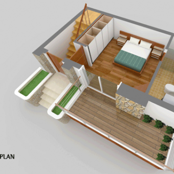 oak_ridge_homes_main_cottage_floor_plan_7