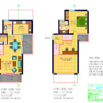 oak_ridge_homes_studio_cottage_floor_plan_2