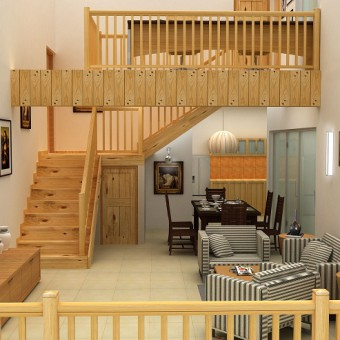 oak_ridge_homes_studio_cottage_floor_plan_4
