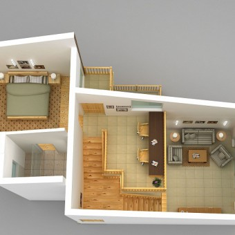 oak_ridge_homes_studio_cottage_floor_plan_5